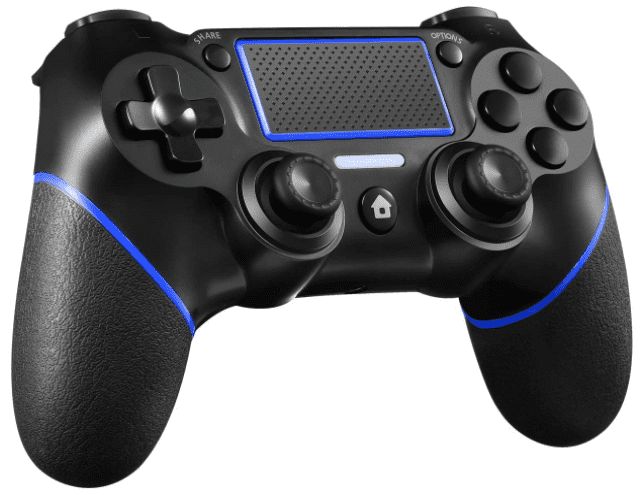 Best Controller for Pc 1