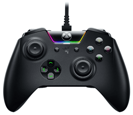 Best Controller for Pc 2