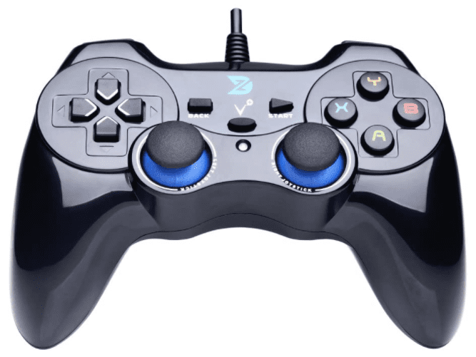 Best Controller for Pc 4