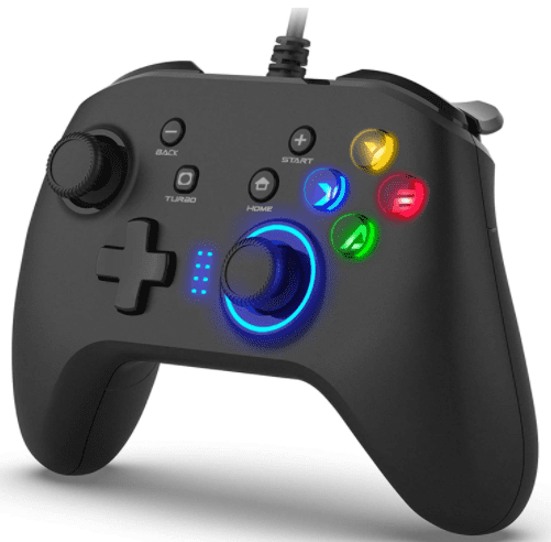 Best Controller for Pc 5