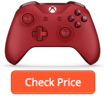 Best Wireless Controller for Pc