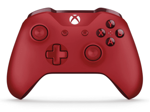 Best Wireless Controller for Pc 1