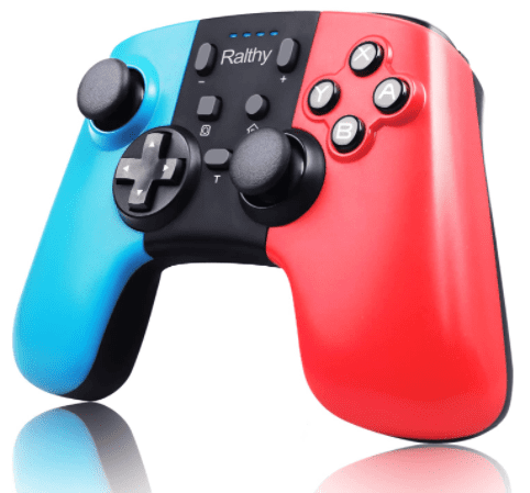Best Wireless Controller for Pc 2