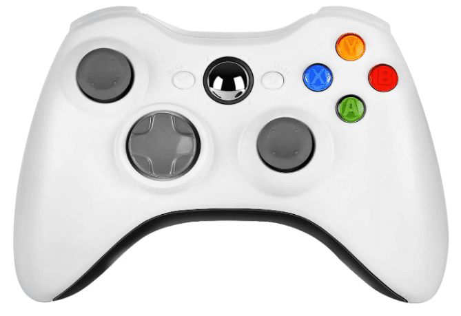 Best Wireless Controller for Pc 3