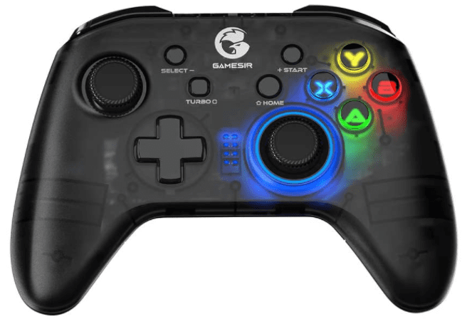Best Wireless Controller for Pc 5